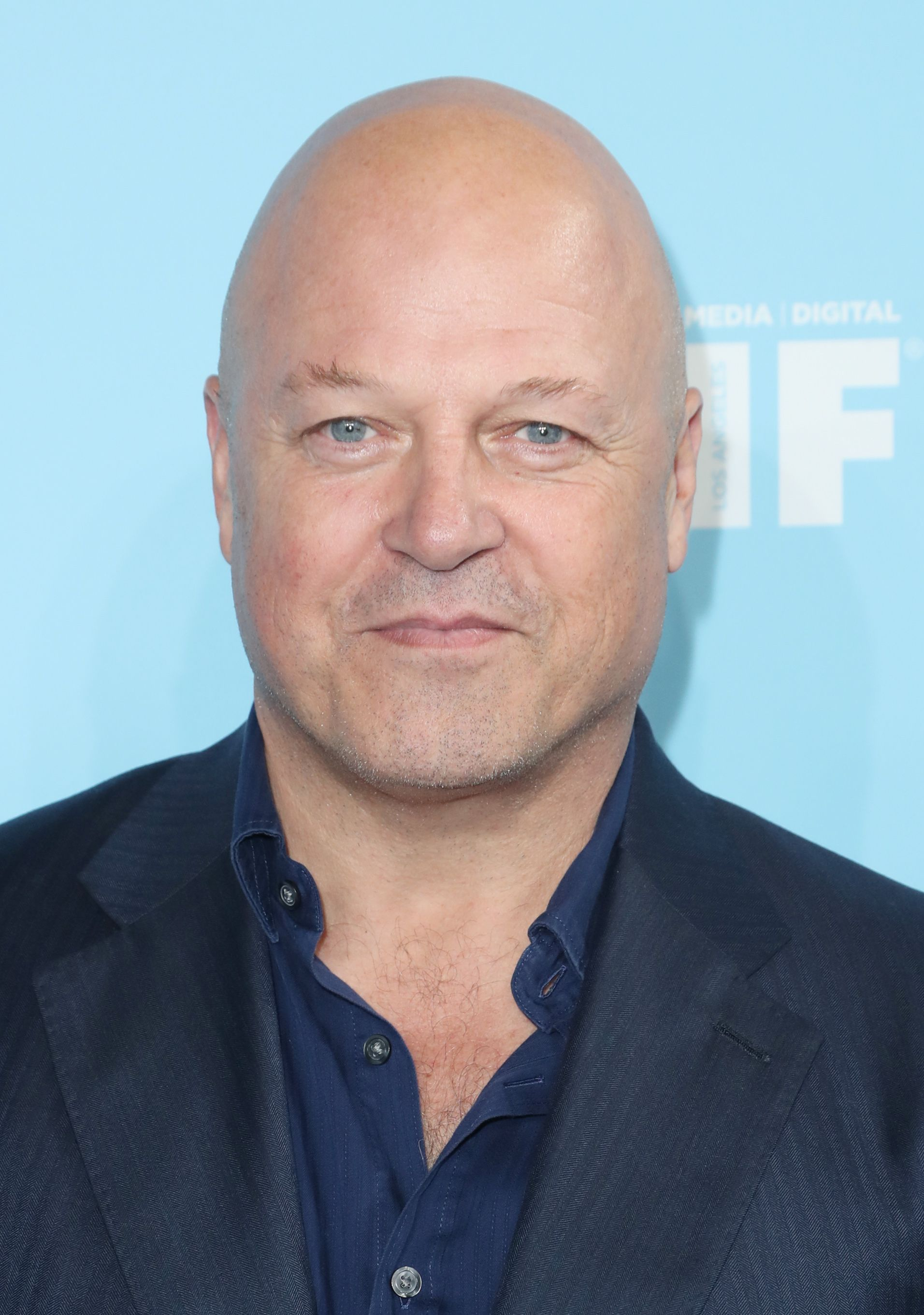 Michael Chiklis American Actor, Musician, Producer