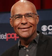 Michael Dorn Actor, Voice Actor