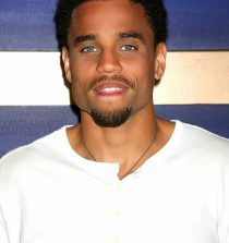 Michael Ealy Actor