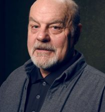 Michael Ironside Actor, Voice Actor, Producer, Director, Screenwriter