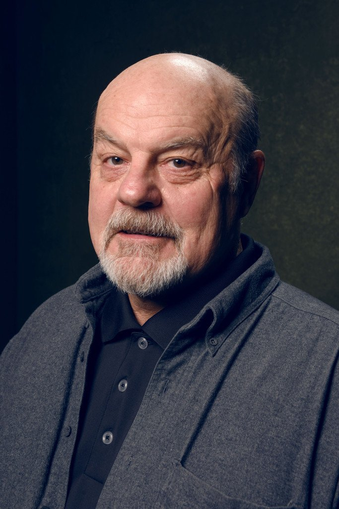Michael Ironside Canadian Actor, Voice Actor, Producer, Director, Screenwriter