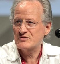 Michael Mann Actor, Sirector, Screenwriter, Producer