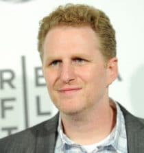 Michael Rapaport Actor, Comedian