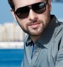 Mikaal Zulfiqar Actor and Former Model