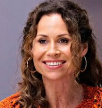 Minnie Driver Actress, Singer, Songwriter