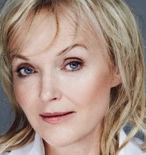 Miranda Richardson Actress and Comedian