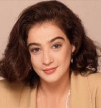 Moira Kelly Actress