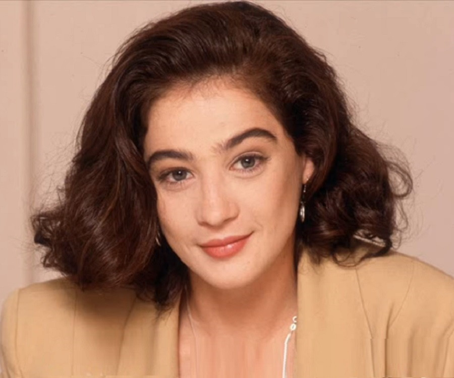 Moira Kelly name