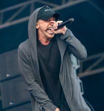 NF (rapper) Rapper, Singer, Songwriter