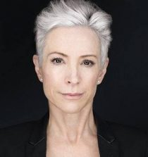 Nana Visitor Actress