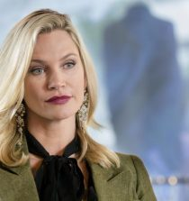 Natasha Henstridge Actress, Fashion Model