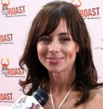 Natasha Leggero Actress, Comedian, Screenwriter
