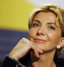Natasha Richardson Actress