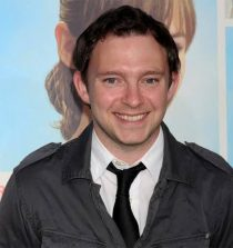 Nate Corddry Actor, Comedian