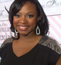Naturi Naughton Actress, Rapper, Singer