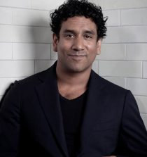 Naveen Andrews Actor