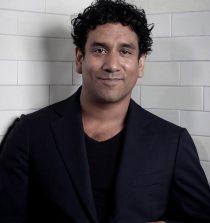 Naveen Andrews Actor