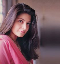Nazia Hassan Pop Singer, Songwriter, lawyer, Social Activist