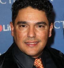 Nicholas Turturro Actor, Producer, Director, Screenwriter