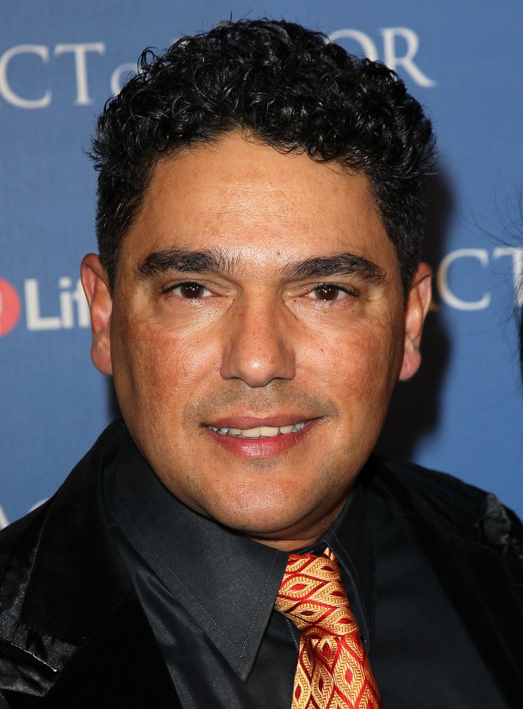 Nicholas Turturro American Actor, Producer, Director, Screenwriter