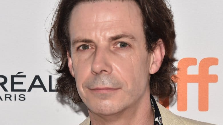 Noah Taylor British Actress, Musician