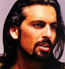 Oded Fehr Actor