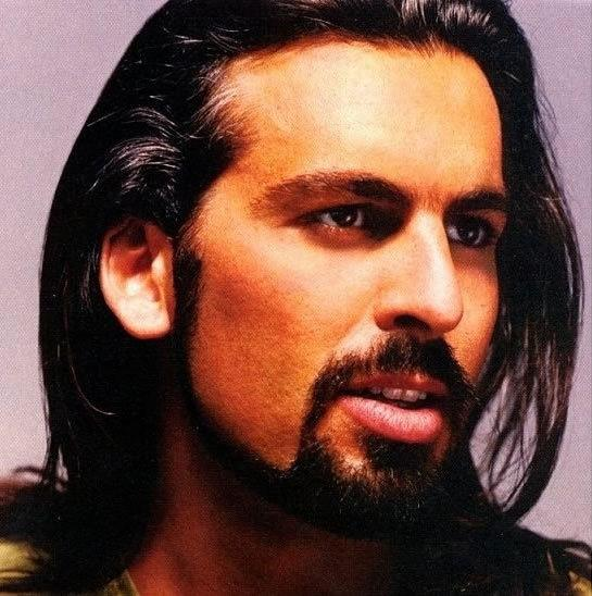Oded Fehr age
