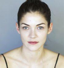 Olivia Ross Actress
