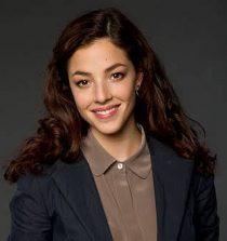 Olivia Thirlby Actress