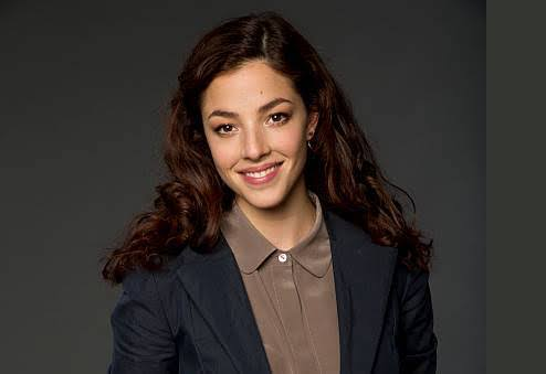 Olivia Thirlby facts