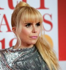 Paloma Faith Singer, Songwriter, Actress