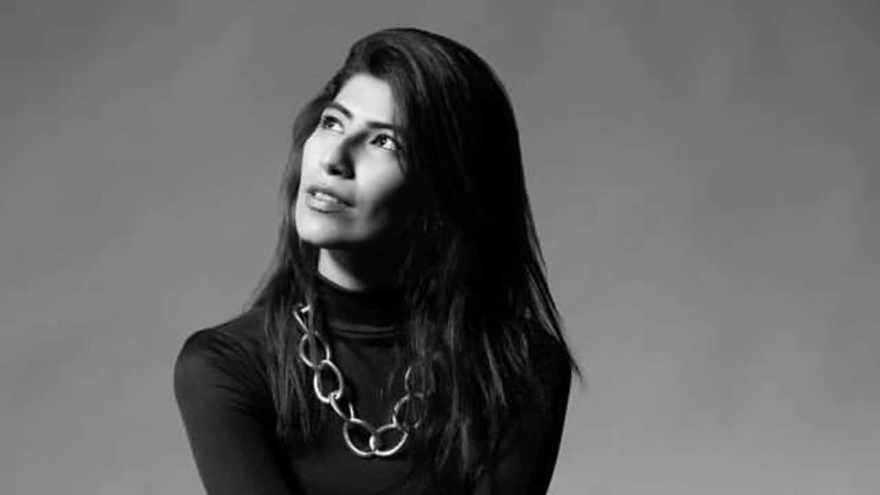 Palwasha Yousuf Pakistani Actress, Model