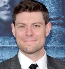 Patrick Fugit Actor