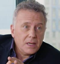 Paul Reiser Comedian, Actor, Writer, Musician