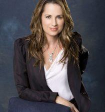 Paula Marshall Actress