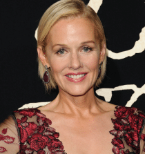 Penelope Ann Miller Actress