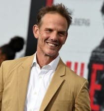 Peter Berg Director, Producer, Writer, Actor