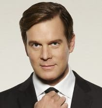Peter Krause TV and Film Actor