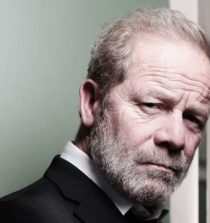 Peter Mullan Actor, Filmmaker