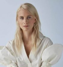 Poppy Delevingne Model, Actress