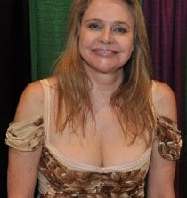 Priscilla Barnes Actress, Producer