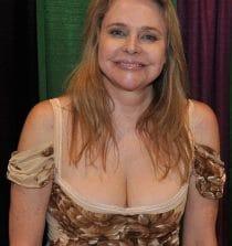 Priscilla Barnes Actress, Producer