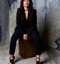 Rachael Ancheril Actress