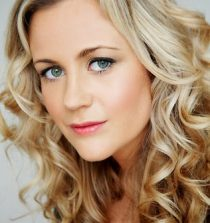 Rachael Carpani Actress