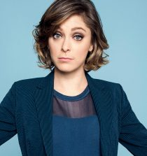 Rachel Bloom Actress, Singer, Songwriter, Writer, Comedian