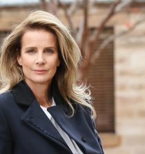 Rachel Griffiths Actress and Director