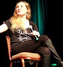 Rachel Miner Actress