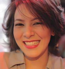 Rachel Viccaji Actress, Musician, Artist, Singer