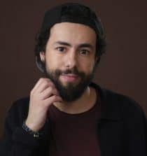 Ramy Youssef Actor