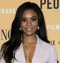 Regina Hall Actress and Comedian